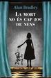 Cover of La mort no és cap joc de nens