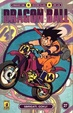 Cover of Dragon Ball 27