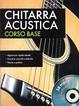 Cover of Chitarra acustica