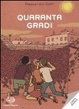 Cover of Quaranta gradi