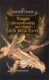 Cover of Viaggio straordinario nel regno delle Sette Torri