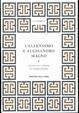 Cover of L'ellenismo e Alessandro Magno: guerra, arte, cultura nel mondo ellenico