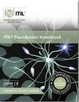 Cover of ITIL Foundation Handbook - Single Copy