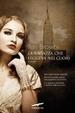 Cover of La ragazza che leggeva nei cuori