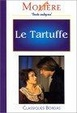 Cover of Tartuffe