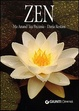 Cover of Zen