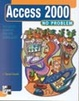 Cover of Access 2000 no problem