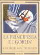 Cover of La Principessa e i Goblin