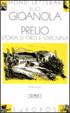 Cover of Prelio
