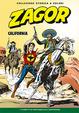 Cover of Zagor collezione storica a colori n. 134