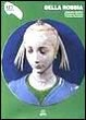 Cover of Della Robbia