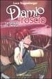Cover of La spina del drago