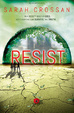 Cover of Resist: Breathe 2