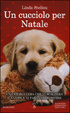 Cover of Un cucciolo per natale