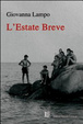 Cover of L'estate breve