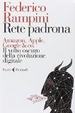 Cover of Rete padrona