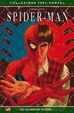 Cover of Spider-Man - Da un grande potere