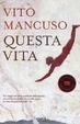 Cover of Questa vita
