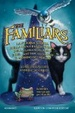 Cover of The familiars