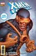 Cover of X-men Forever n. 4