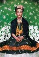 Cover of Nunca te olvidaré. De Frida Kahlo para Nickolas Muray