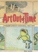 Cover of Art Out of Time