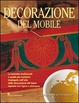 Cover of Decorazione del mobile