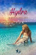 Cover of Hydra