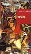 Cover of Rhum