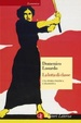 Cover of La lotta di classe