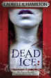 Cover of Dead Ice