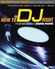 Cover of How to DJ Right