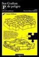 Cover of P de Peligro