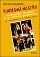 Cover of Romagna nostra
