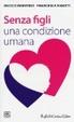 Cover of Senza figli