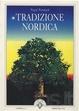 Cover of Tradizione nordica