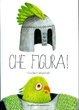 Cover of Che figura!