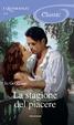 Cover of La stagione del piacere