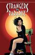 Cover of Strangers in Paradise - Nuova edizione volume terzo
