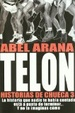 Cover of Telón