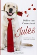 Cover of Jules