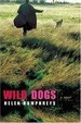 Cover of Wild Dogs