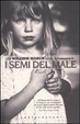 Cover of I semi del male