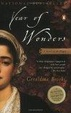 Cover of Years of Wonders