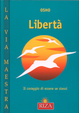 Cover of Libertà