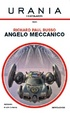 Cover of Angelo Meccanico