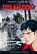 Cover of Dylan Dog Collezione storica a colori n. 6