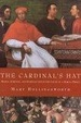 Cover of The Cardinal's Hat