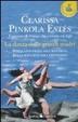 Cover of La danza delle grandi madri