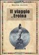 Cover of Il viaggio dell'eroina